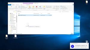 service tool v3400 exe download canon service tool v4907 last version 2017 youtube