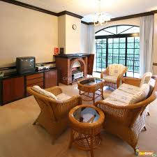 Buy Cane Chairs Online India Living Room Cane Chairs Cane Chairs Livingfamily Rooms Living