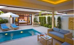 chambre d hote thailande location thailande koh samui villa cocoon chambre d hôtes