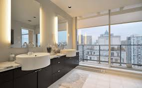 Designer Mirrors For Bathrooms 38 Bathroom Mirror Ideas To Reflect Your Style Freshome
