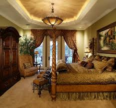 how much does it cost to install a ceiling fan 2018 carpet installation installing carpet prices pros