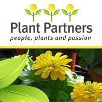hiring in crossville tn posting plant partners is hiring in crossville tn