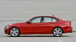 bmw 335i recall list bmw recalls 156 000 vehicles with 6 cylinder engines the