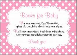 books for baby invitation inserts for baby shower princess baby