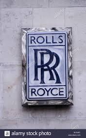 rolls royce logo rolls royce rr car marque sign symbol logo berkeley square