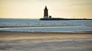 mustang island state park weather the south s best beaches southern living