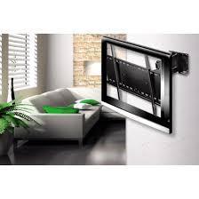 hama tv wandhalterung für 94 152 cm fernseher amazon de elektronik