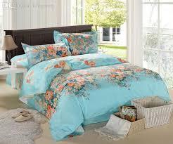 Wholesale Bed Linens - wholesale floral print bed skirt bedding sets 100 cotton king