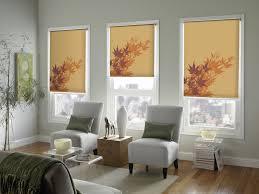 persona blinds u0026 shades saskatoon blind factory