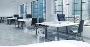 ameublement bureau usagé vente de mobilier de bureau à et en essonne