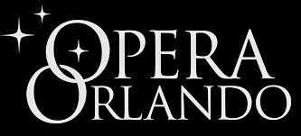 florida opera theatre photos u2014 opera orlando