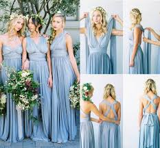 garden bridal dresses other dresses dressesss