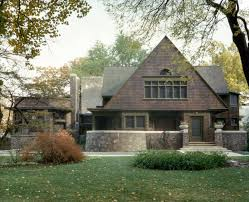 frank lloyd wright style home plans see 15 iconic frank lloyd wright buildings frank lloyd wright