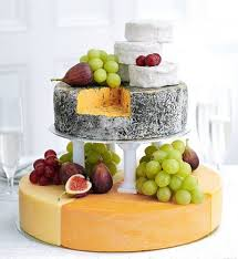 76 best cheese cake images on pinterest cheese cakes cheese