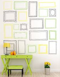 wall decals for home wall vinyl stickers vinyl art decals