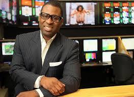 Seeking Atlanta Atlanta Mayor Kasim Reed Seeking To Name To Marta