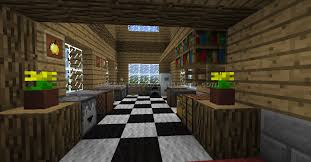 minecraft bathroom ideas minecraft bathroom ideas 7 minecraft furniture mod crafting