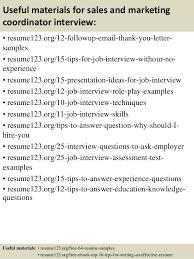 case study 2 issa good resume format pdf resume template no