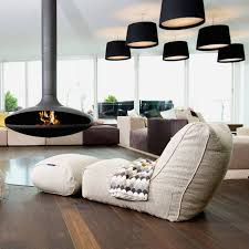 living room bean bags living room bean bag in living room home design new classy simple