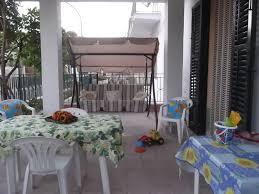 accommodation siculiana italy 4 apartments 2 villas holiday