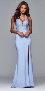 evening dresses evening dresses for prom
