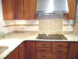 lowes tile backsplashes for kitchen attractive glass tile ideas