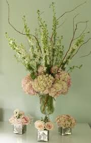 Small Vase Flower Arrangements Best 25 Small Vases Ideas On Pinterest Small Flower