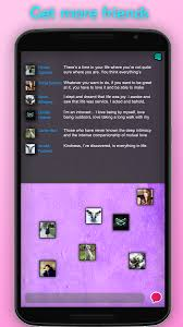 Teen Chat Room Android Apps On Google Play - Love chat rooms for kids