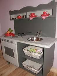 faire une cuisine pour enfant cuisinière carla cuisinière cuisines enfant et