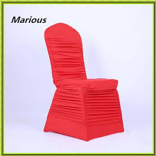 chair cover factory online get cheap factory chair cover aliexpress alibaba