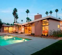 palm springs home design expo home design