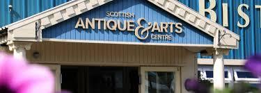 visit us scottish antique u0026 arts centre
