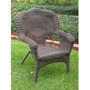 Metal Patio Chair Patio Chairs