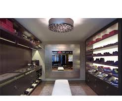 Closet Ideas La Closet Design Collections Walk In Closets