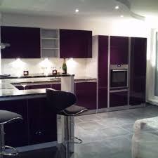 couleur tendance pour cuisine couleur tendance cuisine 2016 maison design meilleur couleur pour