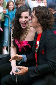 129 best i have orlando bloom issues images on pinterest orlando