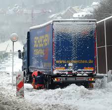 Baden Fm Verkehr Guter Schnee Schlechter Schnee Für Den Verkehr Verheerend Für