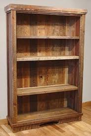Bookcases Galore Jonti Craft Jnt0416jc Sectional Mobile Cubbie Birch 813 99 On