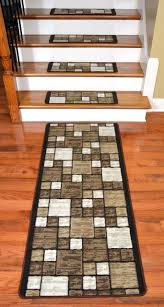 Stair Protectors by 25 Best Stair Treads Ideas On Pinterest Wood Stair Treads Redo
