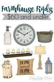 Kirkland Home Decor Coupons by March 2016 Delightfully Noted