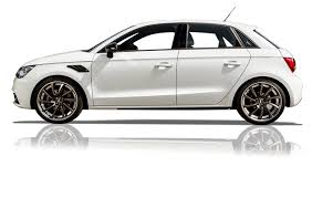audi a1 wrc the abt tuning program for your audi a1 sportback