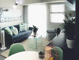 apartment decorating 101 u2013 mish mash