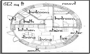 round beach house plans homes zone straw bale house plans low level deck plans inexpensive cabin 7 peachy ideas round beach