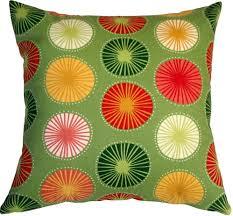 solarium beringer outdoor pillow from pillow decor