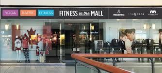Limeridge Mall Floor Plan Myh July News Pop Up Studio At Cf Lime Ridge Mall