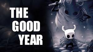 22 Best Year 8 History by The Good Year Youtube