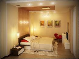 Modern Bedrooms Designs 2012 Fashionable Modern Bedroom Design Ideas 2012 15 Lakecountrykeys Com