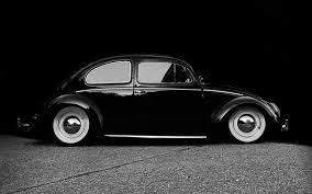 volkswagen bug black i really need to get my hands on a clean air cooled cars and