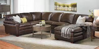 sectional sofas chicago cheap sectional sofa chicago design 2018 2019 cozysofa info
