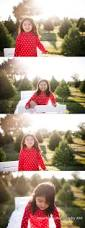 462 best photo set ups u0026 mini session ideas images on pinterest